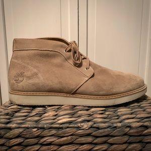 Timberland Shoes 6 førsteklasses skinn turskoPoshmark 6 førsteklasses skinn tursko Poshmark